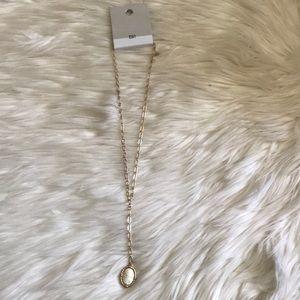 BP. Necklace